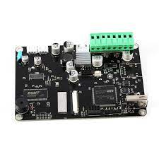 LD-002H MOTHERBOARD
