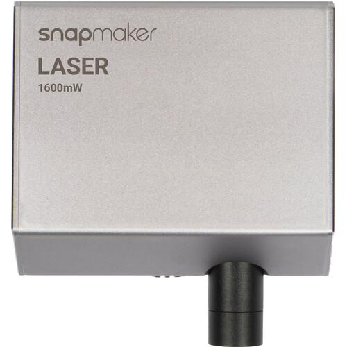 Laser Head Module A 2.0 Series