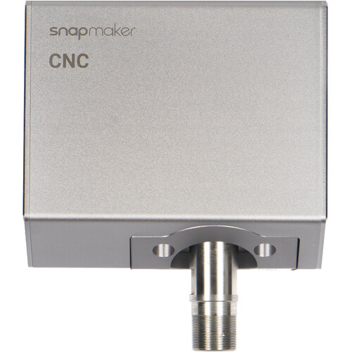 Snapmaker CNC Module