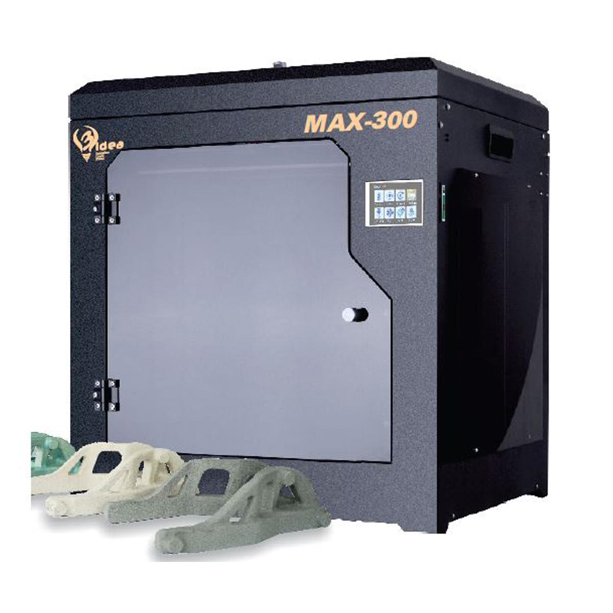 3Idea MAX-300
