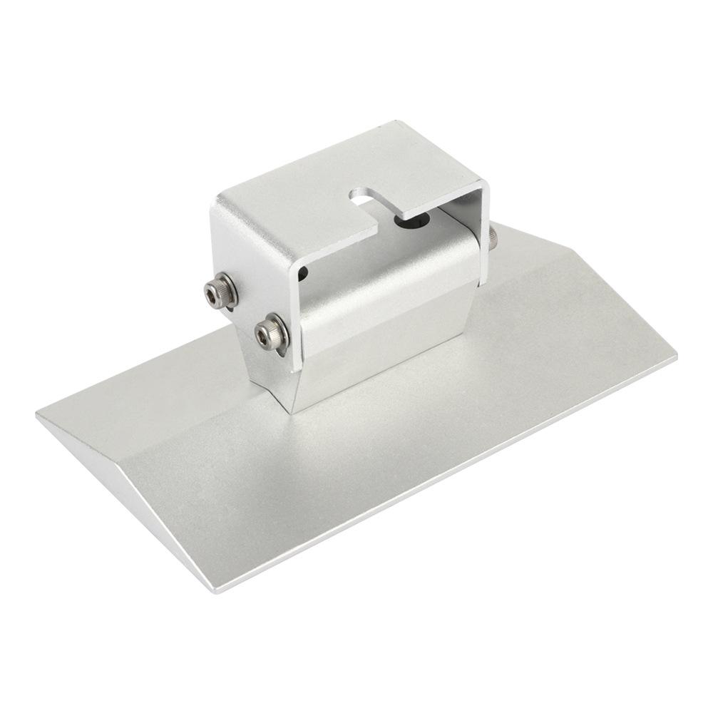 Build Plate for Photon Mono