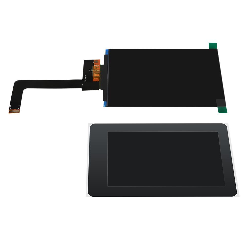 LCD Screen for Photon Mono
